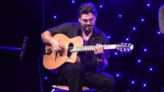 Download Joscho Stephan trio - Sweet Georgia Brown Video