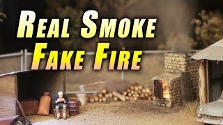Download Installing a Smoke Generator – Detailed Tutorial Video