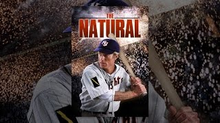 Download The Natural Video