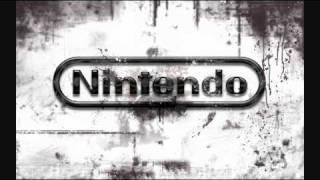 Download Liquid Stranger feat. Robotti - Nintendo Video