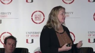 Download 2016 Real Estate Impact Conference - Smart Cities Video