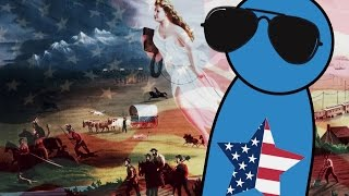 Download Why America Was Never Isolationist Video
