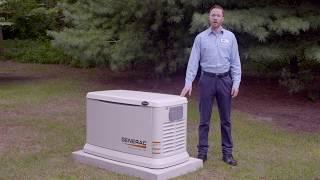 Download NJRHS Standby Generators Video