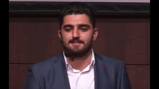 """Download Is There Such a Thing as the """"Right Moment""""? 