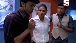 Download CID Kolkata Bureau - (Bengali) - Indraboloy - Episode 67 Video