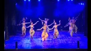 Download Classical fusion dance by shashilaa perera Video