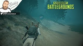 Download 🔵 PUBG #159 PC Gameplay Solo/Duo/Squad | PASSIVELY AGRESSIVELY AGRESSIVE! Video
