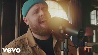 Download Tom Walker - Better Half of Me (Acoustic) Video