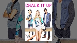 Download Chalk It Up Video