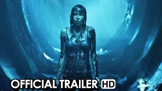 Download EXTRATERRESTRIAL Full Official Trailer (2014) Video