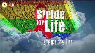 Download TRAILER WORLD AIDS DAY 1/12/2016 Video