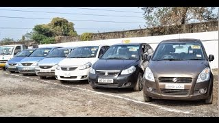 Download 5 Best Used Cars In India Under 5 Lakhs Video