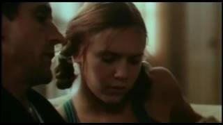 Download ЛОЛИТА (1997) .Удаленная сцена №2 ″На софе″ (2 из 9) Video