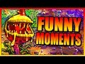 Download FUNNY MONTAGE #9 Video