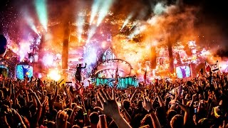Download Tomorrowland Belgium 2016 | Official Aftermovie Video
