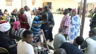 Download abdi studio/ somali bantu shararo Video