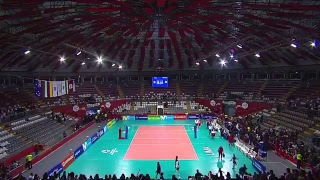 Download Women's Challenger Cup, Pool A, Peru vs. Hungary Video