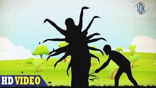 Download Na Kaato Mujhe Dukhta Hai | Dance, Dosti Aur Ishqool Video