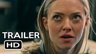 Download The Last Word Official Trailer #1 (2017) Amanda Seyfried, Shirley MacLaine Comedy Drama Movie HD Video
