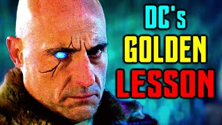 Download Shazam — How DC Learned the Golden Lesson   Film Perfection Video