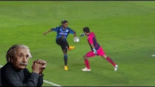 Download 5 Smart / Intelligent Things Created By Ronaldinho Video