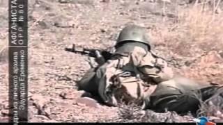 Download Эдуард Ерёменко в Афганистане, фильм о 80 ОРР 103 ВДД Video