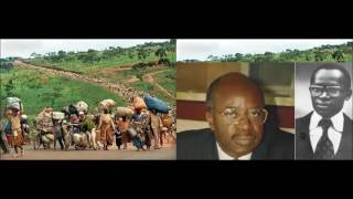 Download Imikorere ya FPR inkotanyi intambara yo muri congo. Video