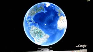 Download Will This Be Earth After The Polar Shift? Video