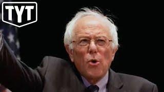 Download Bernie WINS At Fox News Town Hall Video