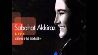 Download Sabahat Akkiraz - Yaktın Yandırdın Video