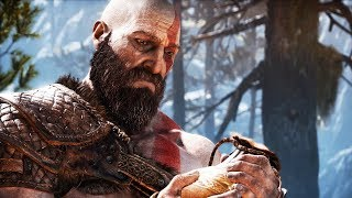 Download DADDY'S HOME | God Of War - Part 1 Video