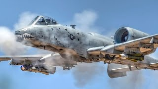 Download Just the most EPIC A10 approach ever! Video