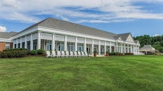 Download Jantzen Club Villas in Williamsburg, Virginia Video