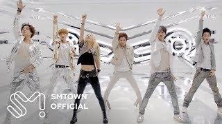 Download YOUNIQUE UNIT MAXSTEP Music Video Video