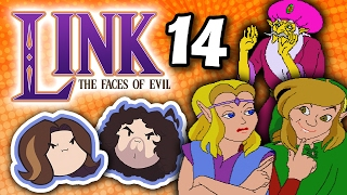 Download Link: The Faces of Evil: Los Comediantes - PART 14 - Game Grumps Video