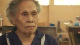 Download Ina ni Sen. Miriam Santiago, strikto raw ang pagpapalaki sa senadora Video