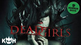 Download Dead Girls | Full Horror Movie Video