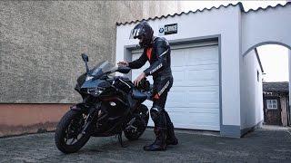 Download 5 Arten von Motorradfahrern   Life of Danny Video