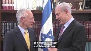 Download Stanley Fischer resignation Video