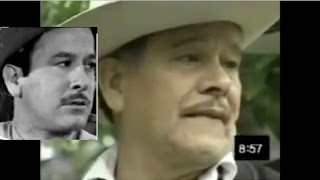 Download Antonio Pedro SI FUE PEDRO INFANTE ″EN TV AZTECA COMPARACIONES″ Video