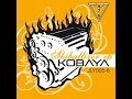 Download Kobaya - Shiballizer Video