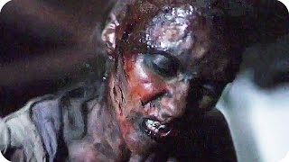 Download HOTEL OF THE DAMNED Trailer (2016) Horror Movie Video