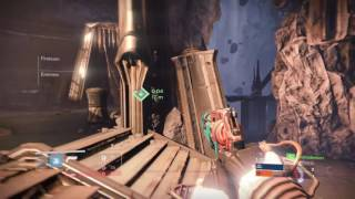 Download Destiny:Beating Lucky and Tardy!!! Video