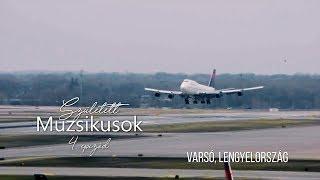 Download Született Muzsikusok - 4. epizód Video