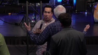 Download Night 363 | Jerame Nelson | May 19, 2017 Video