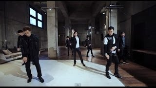 Download 三浦大知 / 「Good Sign -CHOREO VIDEO」(Short ver.) Video