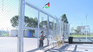 Download Syrian refugees plot Cyprus escape as camp closes Video