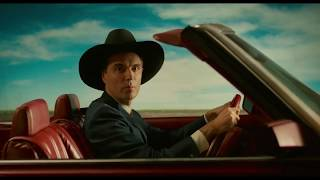 Download True Stories, A Film by David Byrne: The Complete Soundtrack (Trailer) Video