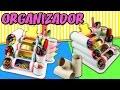 Download MINI ORGANIZADOR Con Rollos de Papel Higiénico Video