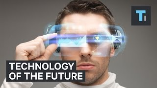 Download 7 amazing technologies we'll see by 2030 Video